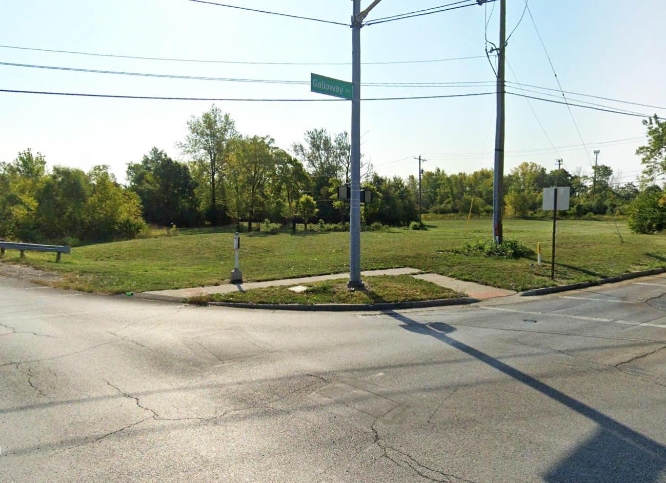 5691-5719 Broad Street, Galloway, Ohio 43119, ,Land/farm,For Sale,Broad,221000977