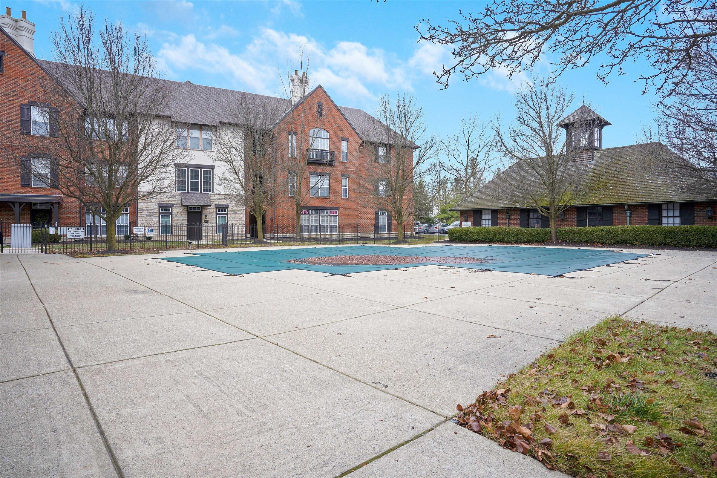 6253 Craughwell Lane, Dublin, Ohio 43017, 2 Bedrooms Bedrooms, ,2 BathroomsBathrooms,Residential,For Sale,Craughwell,221000998