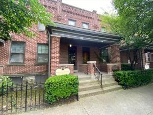 Undefined image of 19 E Kossuth Street, Columbus, OH 43206