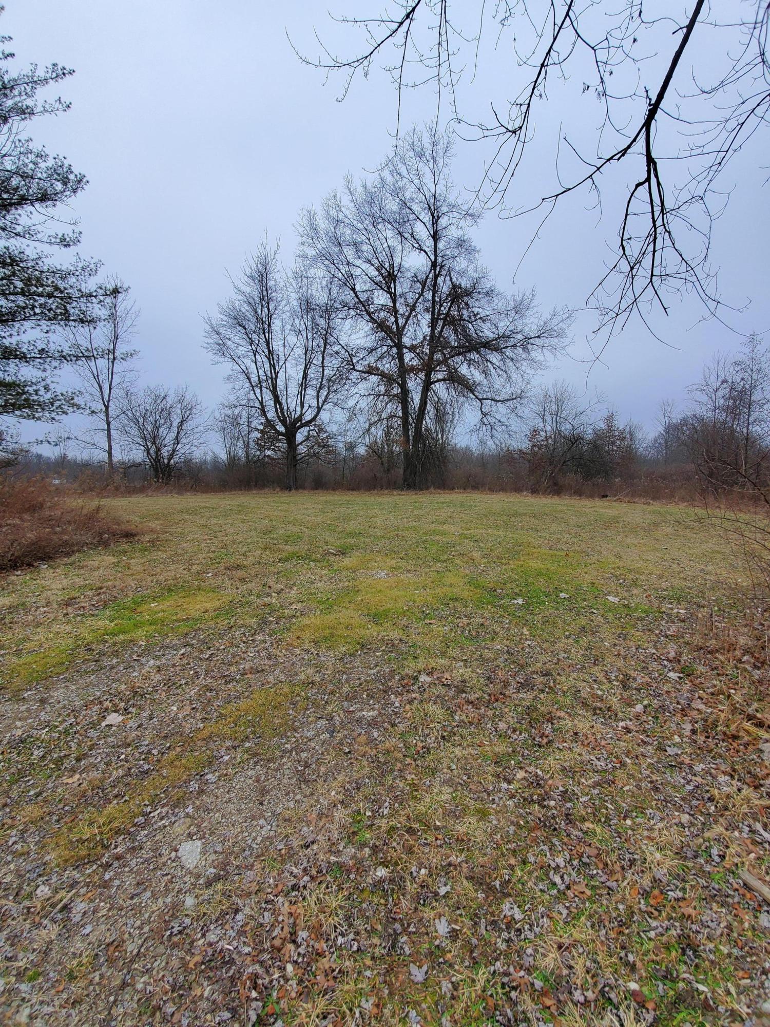 452 Connor Avenue, Pataskala, Ohio 43062, ,Land/farm,For Sale,Connor,221001031