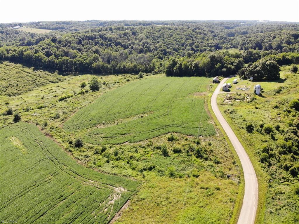 0 Perine- 3C Road, Zanesville, Ohio 43701, ,Land/farm,For Sale,Perine- 3C,221001062