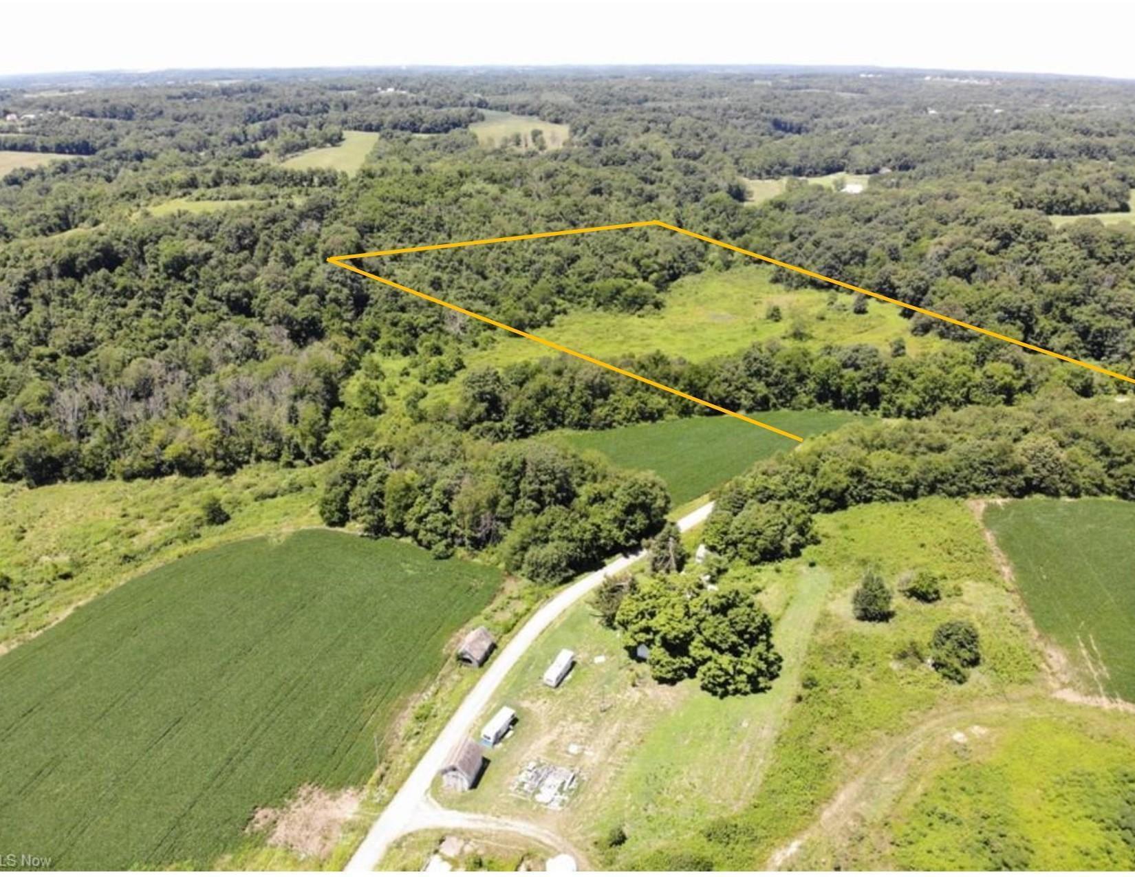 0 Perine Road- 5E, Zanesville, Ohio 43701, ,Land/farm,For Sale,Perine Road- 5E,221001068
