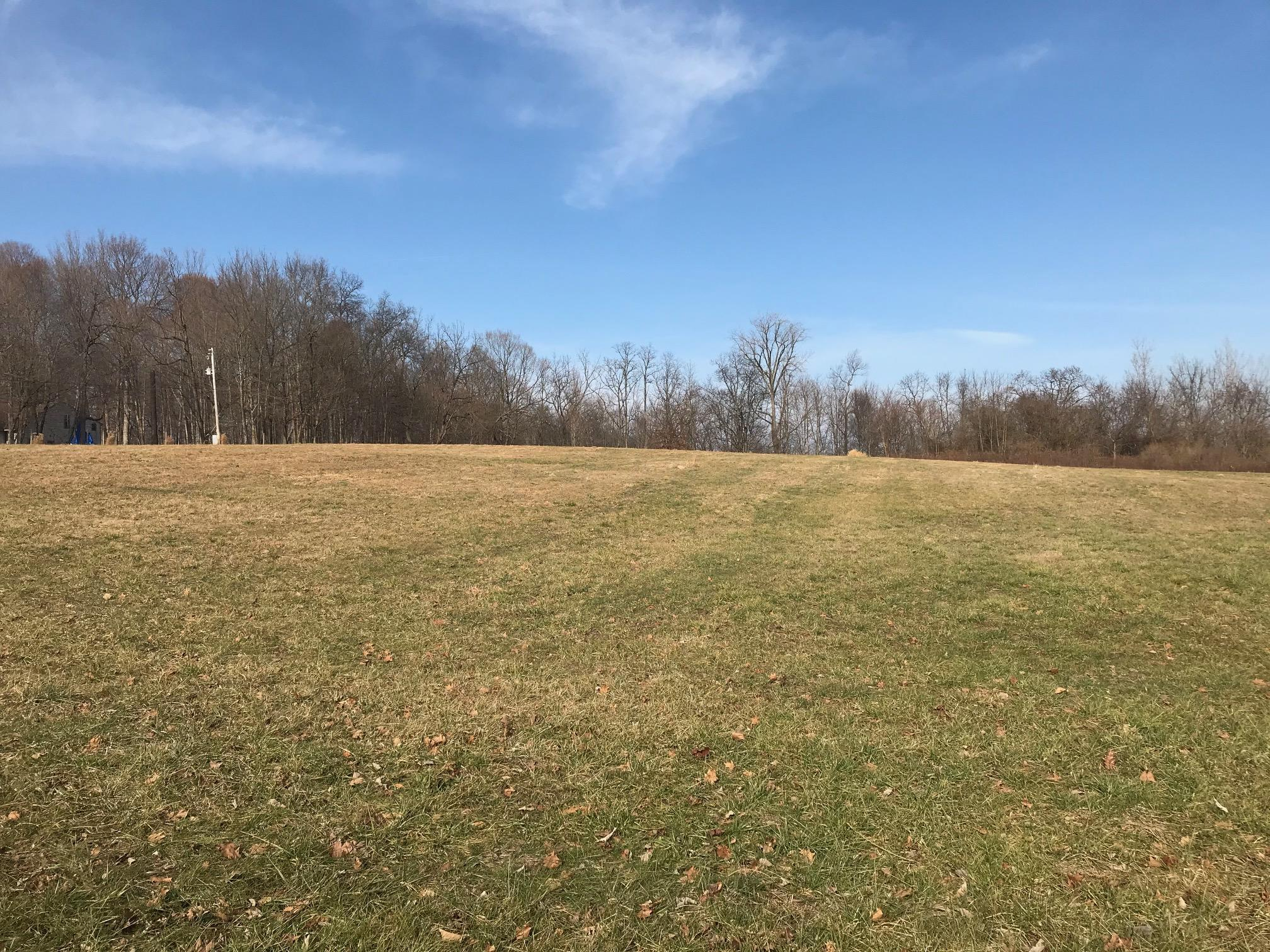 0 Blacklick Eastern Road, Baltimore, Ohio 43105, ,Land/farm,For Sale,Blacklick Eastern,221001069