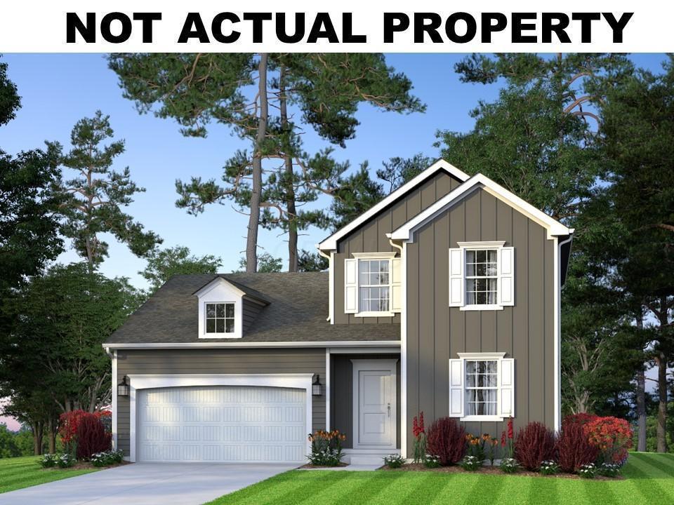 7297 Quailview Drive, Sunbury, Ohio 43074, 4 Bedrooms Bedrooms, ,3 BathroomsBathrooms,Residential,For Sale,Quailview,221001085