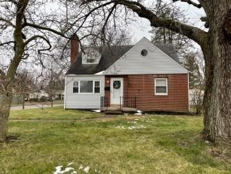 Property for sale at 2869 Dover Road, Columbus,  Ohio 43209