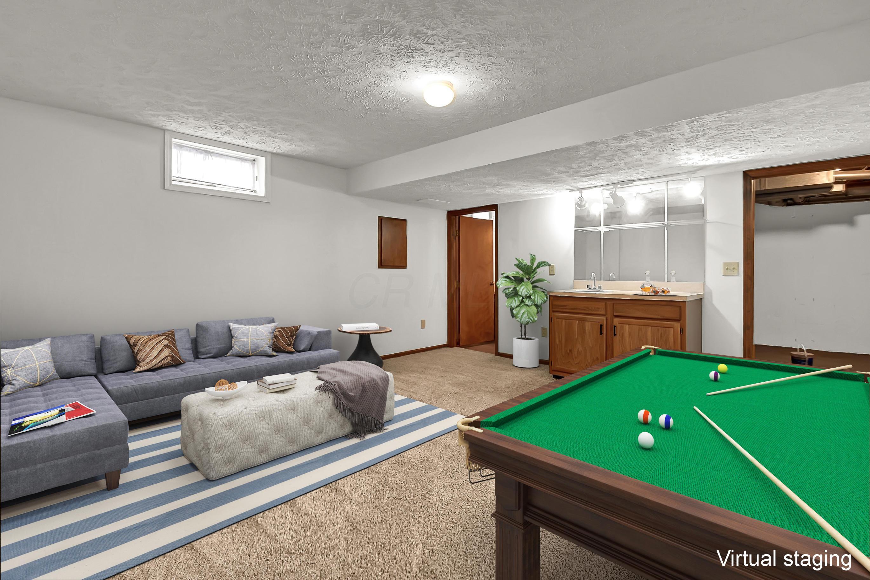 5867 Parkbridge Lane, Dublin, Ohio 43016, 3 Bedrooms Bedrooms, ,4 BathroomsBathrooms,Residential,For Sale,Parkbridge,221000915