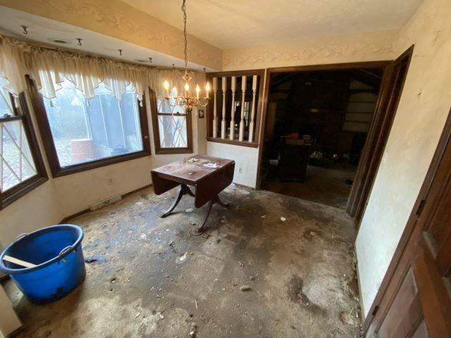 1191 Forest Rise Drive, Westerville, Ohio 43081, 4 Bedrooms Bedrooms, ,3 BathroomsBathrooms,Residential,For Sale,Forest Rise,221000566