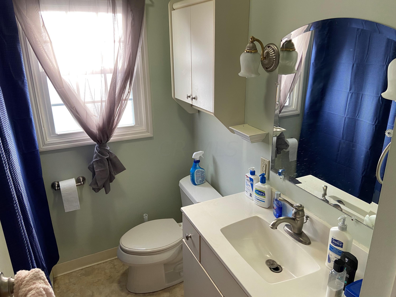 651 James Road, Columbus, Ohio 43213, 3 Bedrooms Bedrooms, ,1 BathroomBathrooms,Residential,For Sale,James,221001140