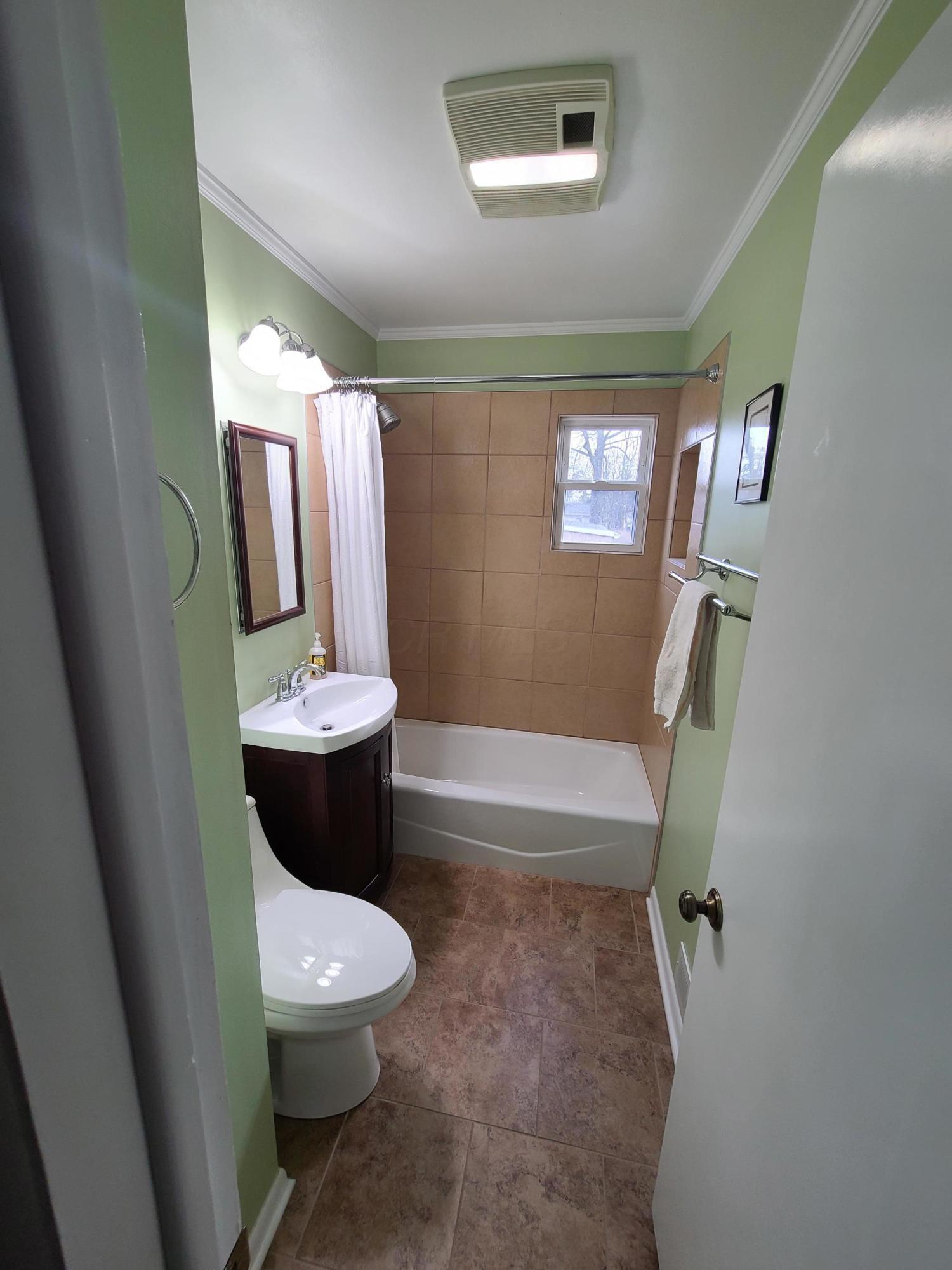 1233 Northridge Road, Columbus, Ohio 43224, 2 Bedrooms Bedrooms, ,1 BathroomBathrooms,Residential,For Sale,Northridge,221001146