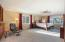 268 Ashbourne Place, Bexley, OH 43209