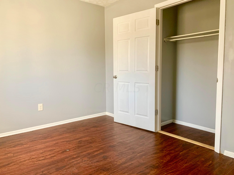 3073 Reynard Road, Columbus, Ohio 43232, 4 Bedrooms Bedrooms, ,2 BathroomsBathrooms,Residential,For Sale,Reynard,221001159
