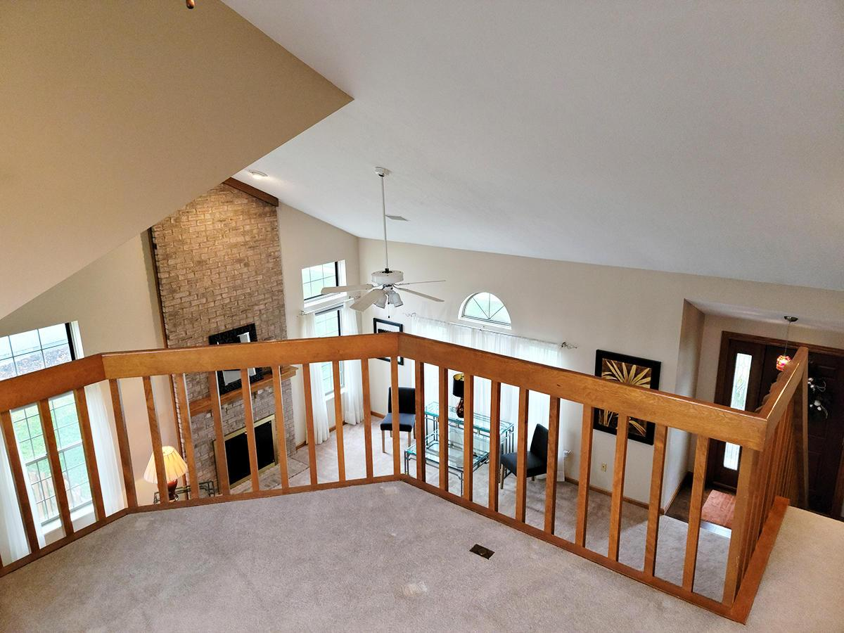 2746 Westbreeze Drive, Hilliard, Ohio 43026, 3 Bedrooms Bedrooms, ,3 BathroomsBathrooms,Residential,For Sale,Westbreeze,221001157