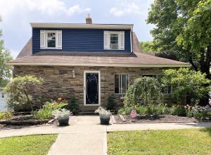 70 Highland Street, Carroll, OH 43112