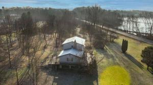Undefined image of 5559 Sunset Court, Powell, OH 43065