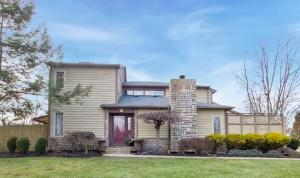 Undefined image of 3 S Spring Road, Westerville, OH 43081