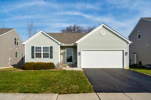 Undefined image of 5614 Summerville Drive, Galloway, OH 43119