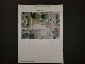 Undefined image of 12003 Lancaster Street, Millersport, OH 43046