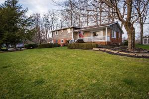 Undefined image of 5711 County Rd 109, Mount Gilead, OH 43338