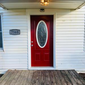 Undefined image of 7569 Canyon Road SE, Hebron, OH 43025