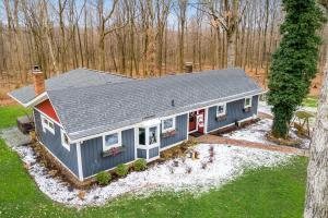 6381 Ulry Road, Westerville, OH 43081