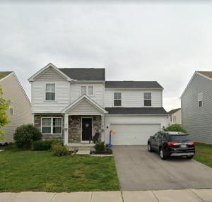 Undefined image of 2376 Angelfire Drive, Grove City, OH 43123