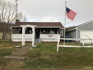 Undefined image of 31260 Harsh Road, Logan, OH 43138