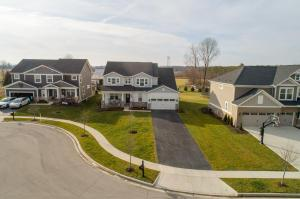 Undefined image of 10411 Sugar Maple Drive, Plain City, OH 43064
