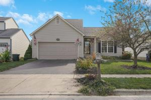 Undefined image of 5913 Oreily Drive, Galloway, OH 43119