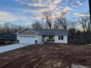 577 Floral Valley W, Howard, OH 43028