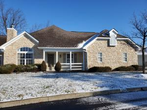 Undefined image of 534 Commons Drive, Powell, OH 43065