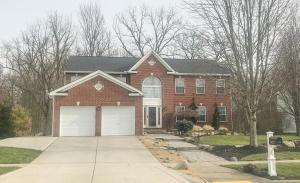 Undefined image of 6427 Rivers Edge Drive, Lewis Center, OH 43035