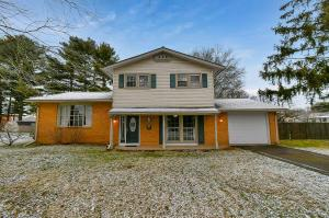 Undefined image of 99 Greer Drive E, Newark, OH 43055
