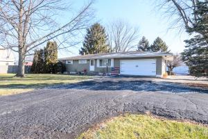 Undefined image of 670 Galloway Road, Galloway, OH 43119