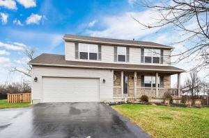 Undefined image of 5876 Buckeye Parkway, Grove City, OH 43123