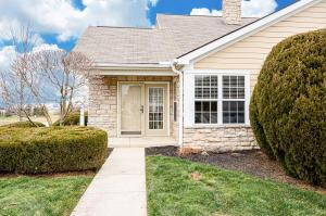 Undefined image of 7041 Limerick Lane, Powell, OH 43065