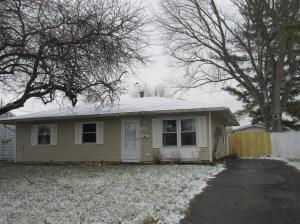 Undefined image of 226 Concord Avenue, Heath, OH 43056