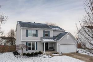 Undefined image of 260 Sonoma Drive, Delaware, OH 43015