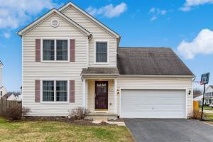 Undefined image of 85 W Fieldstone, Etna, OH 43062