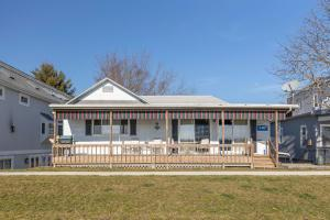 Undefined image of 4613 North Bank Road NE, Buckeye Lake, OH 43008