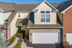Undefined image of 3832 Gabrielle Drive, Dublin, OH 43016