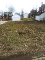Undefined image of 0 Talmadge Street, Columbus, OH 43203