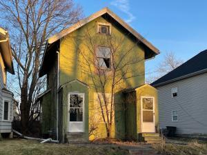Undefined image of 366 Wrexham Avenue, 366, 366 1/2, Columbus, OH 43223