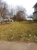Undefined image of 1632 Gault Street, Columbus, OH 43205