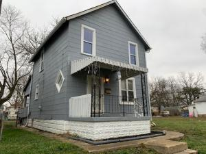 Undefined image of 381 S Warren Avenue, Columbus, OH 43204