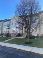 Undefined image of 6293 Needletail Run, Columbus, OH 43230