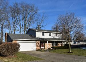 Undefined image of 577 Raleigh Place, Wilmington, OH 45177