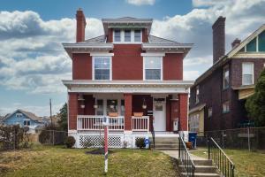 434 Fairwood Avenue, Columbus, OH 43205