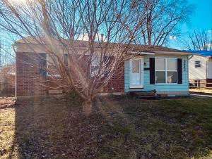 Undefined image of 3483 Claretta Road, Columbus, OH 43232