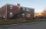 2851-2857 Cleveland Avenue, Columbus, OH 43224