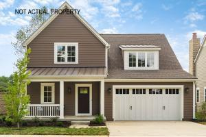 Undefined image of 2393 Vineyard Drive, Columbus, OH 43220